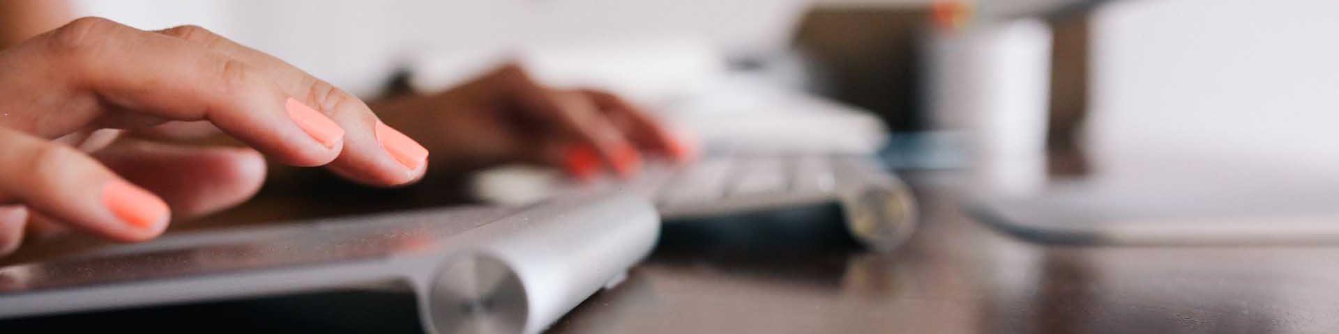 5 Gründe, warum B2B-Unternehmen Content Marketing brauchen
