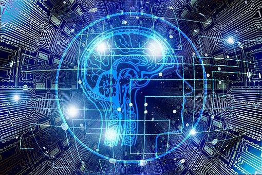 Künstliche Intelligenz in der Kommunikation