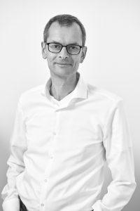 """""""Visual Storytelling braucht keine außergewöhnliche, lange Geschichte"""", erklärt Thomas Maiwald von maiwald.design."""