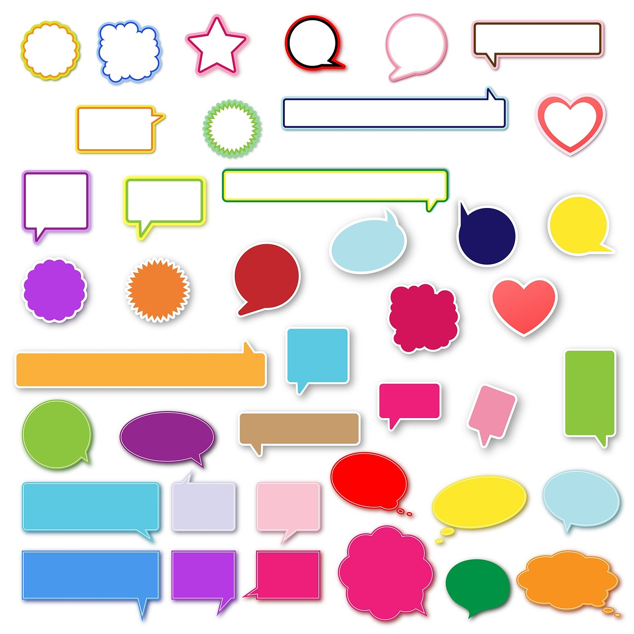 Visual Storytelling und Digital Branding