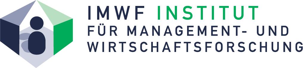 IMWF Institut Logo