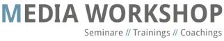 MW Media Workshop GmbH Logo