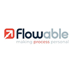 flowable Logo