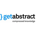 getabstract Logo