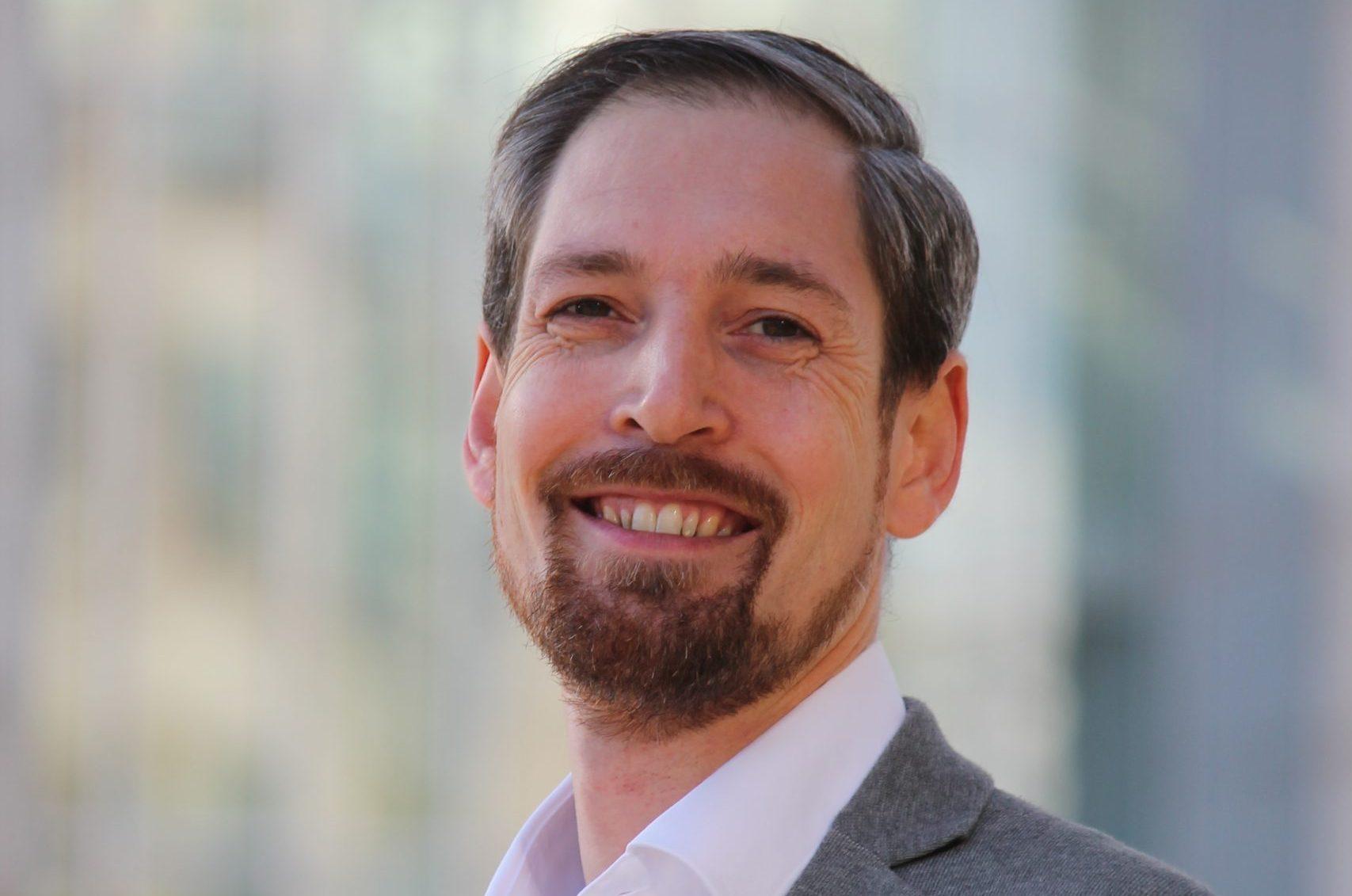 Philipp Wilhelm Director / Teamlead