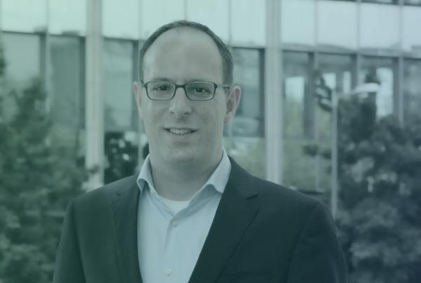 Anton Bühl ist Geschäftsleiter Digital bei Akima Media.