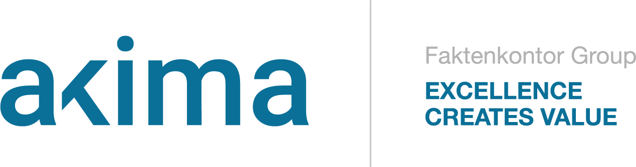 Akima Media